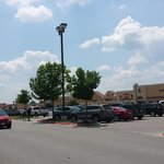 Photo of Tanger Outlets San Marcos