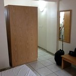 Photo de Hotel Dan Inn Araraquara