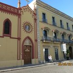 Photo of Itaca Hotel Jerez