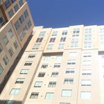 Residence Inn Sacramento Downtown at Capitol Park resmi