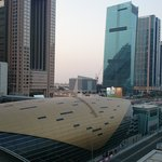 The Apartments Dubai World Trade Centre의 사진