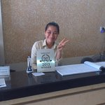 Foto di Than Thien Hotel - Friendly Hotel