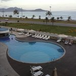 Hotel Costa Norte Massaguacu照片