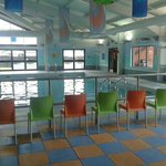 Naze Marine Holiday Park - Park Resorts resmi