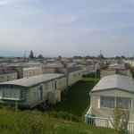 Foto de Naze Marine Holiday Park - Park Resorts