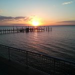 Punta Gorda  (PG) Waterfront Foto