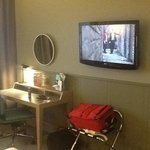 Photo de Holiday Inn London-Heathrow M4, JCT 4