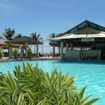 Bilde fra Marriott's St. Kitts Beach Club