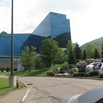 Seneca Allegany Resort & Casino照片