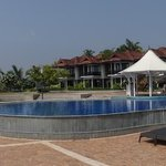 Фотография Ramada Resort,Cochin