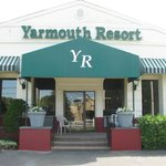 Foto di Yarmouth Resort