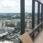 Photo de Omni Austin Hotel Downtown