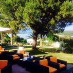 Valamar Club Tamaris照片
