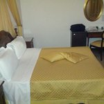 Photo de BEST WESTERN Titian Inn Hotel Treviso