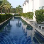 The Palmery Resort And Spa의 사진