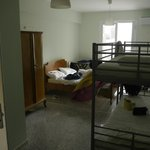 """""""new room"""" giving its best look"""