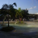 Photo of Hotel Morada Do Sol