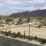 Holiday Inn Express Hotel & Suites Twentynine Palms Foto
