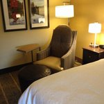 Foto van Hampton Inn Atlanta / Peachtree Corners / Norcross