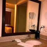 Red Roof Inn Sacramento - Elk Grove의 사진