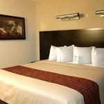 Red Roof Inn Sacramento - Elk Grove resmi