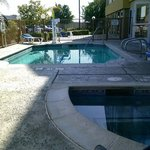 Photo de La Quinta Inn & Suites Dublin - Pleasanton