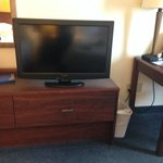 Φωτογραφία: Fairfield Inn Syracuse Clay