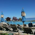 Foto van Samoset Resort On The Ocean