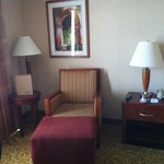 Photo de Hilton Garden Inn Reno