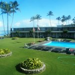 Photo de Maui Seaside Hotel