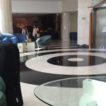 Photo de Millennium Airport Hotel Dubai