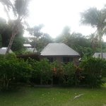 Matava - Fiji's Premier Eco Adventure Resort照片