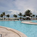 Photo de Resorts World Bimini