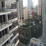 Foto van Value Hotel Balestier