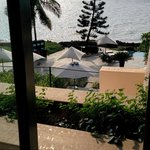 Foto Goa Marriott Resort & Spa