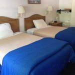 Travelodge Suites MacClenny照片
