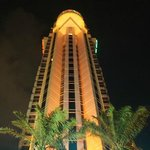 The Royal Paradise Hotel Foto