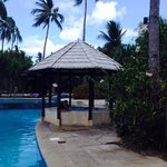 Photo of Dos Palmas Island Resort & Spa