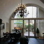 Iron Gate Hotel & Suites Foto