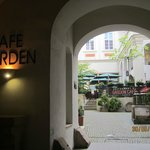 Foto de Iron Gate Hotel & Suites