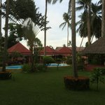 Photo of Marco Polo Resort & Restaurant