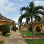 Bilde fra BEIGE Village Golf Resort & Spa