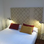 Foto Eric Vokel Boutique Apartments - Madrid Suites