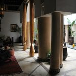 Photo of Angsana Riads Collection Morocco - Riad Bab Firdaus