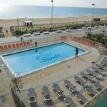 Bilde fra Atlantic Sands Hotel & Conference Center