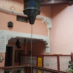 Photo de Riad Atika Meknes