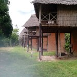 Foto Kipepeo Beach Village