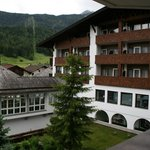 Photo de Hotel Edelweiss