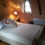 Photo of Chambres d'hotes Au Bois Normand