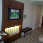 Foto de Holiday Inn London - Commercial Road